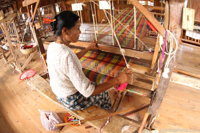 Burma_fb-37.jpg