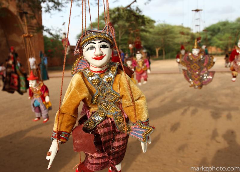 Burma_fb-53.jpg