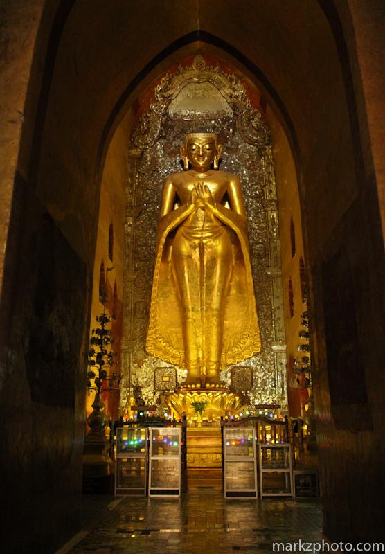 Burma_fb-52.jpg