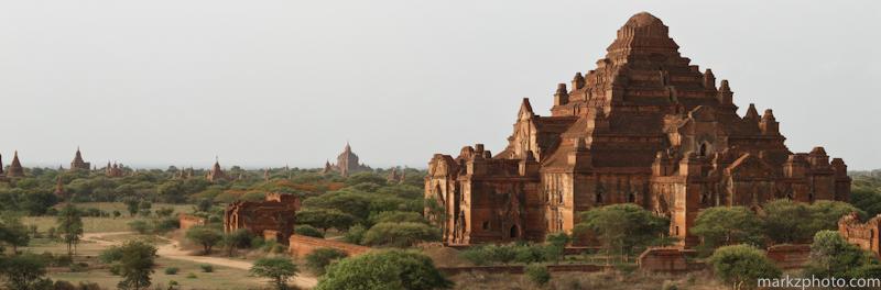 Burma_fb-46.jpg