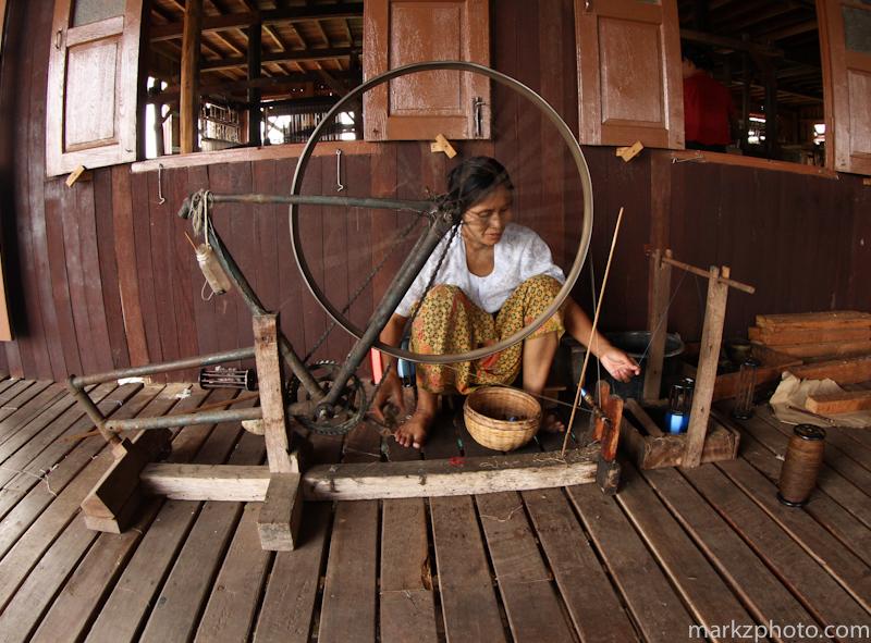 Burma_fb-48.jpg