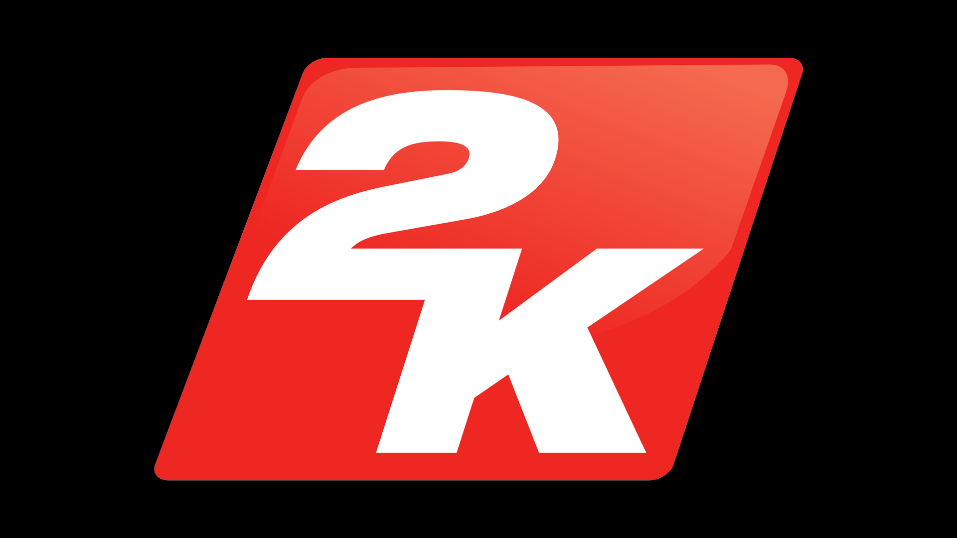 2k.PNG