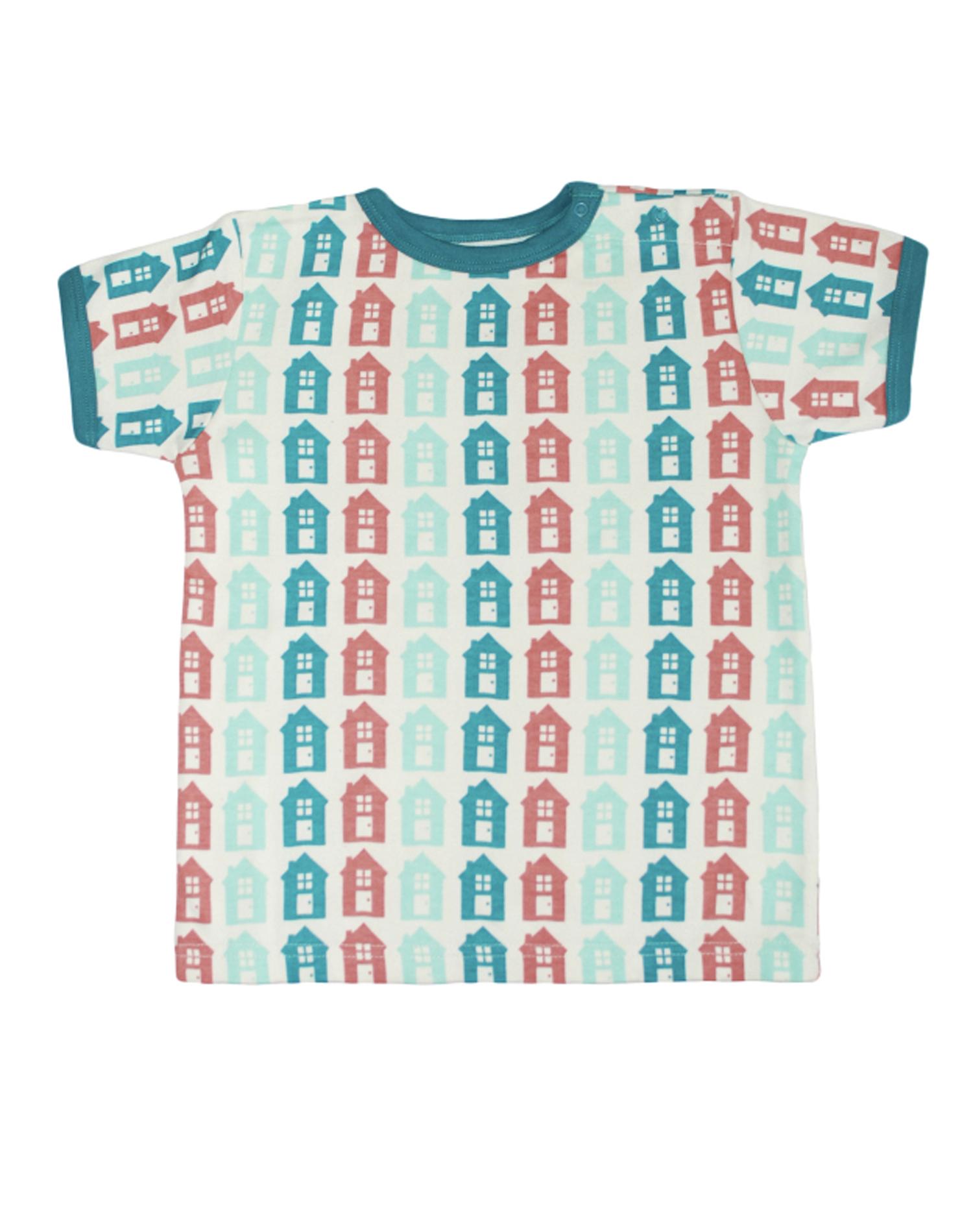 7703-91-houses_tshirt1500.jpg