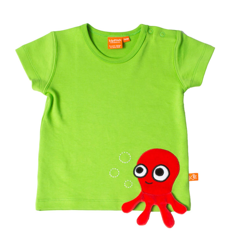 green_octopus_t_lipfish1500.jpg