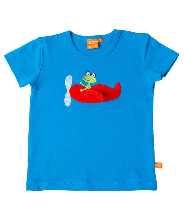 Lipfish-blue-frog-plane-unisex-kids-t-1500.jpg