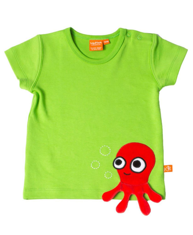 Lipfish-green-octopus-unisex-kids-t1500.jpg