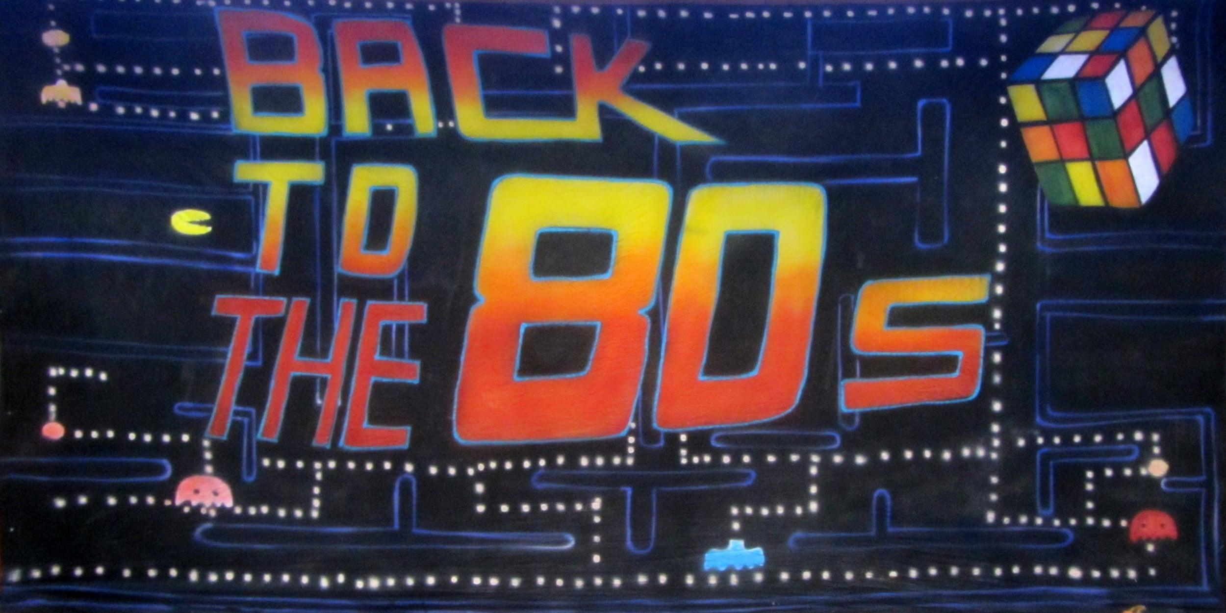 1980s -