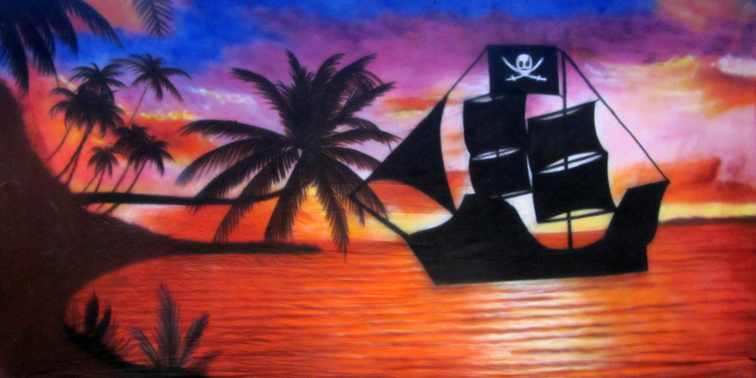 backdrop for hire - Pirate.jpg