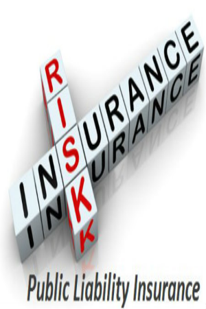Insurance Documentation