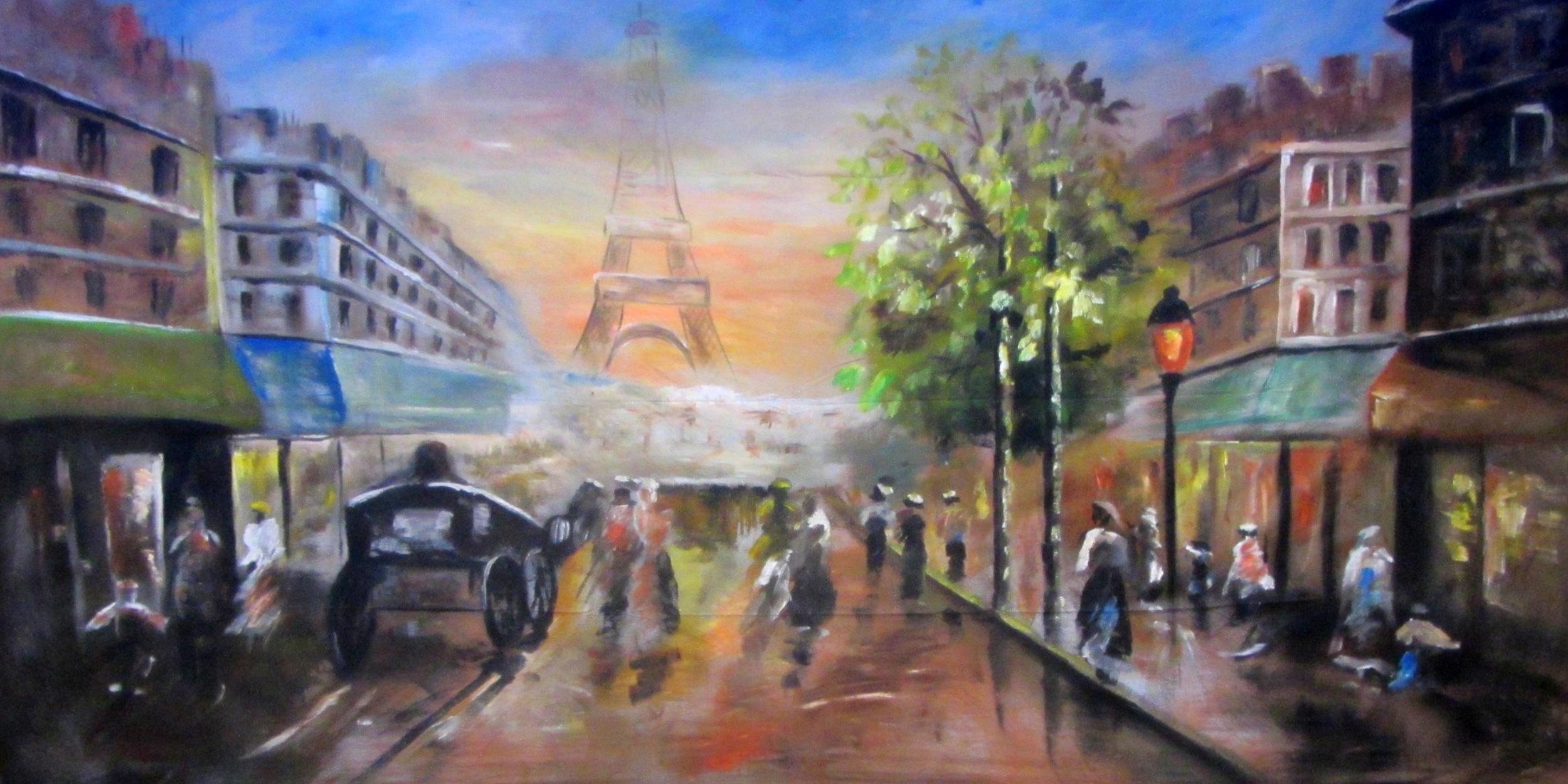 France -