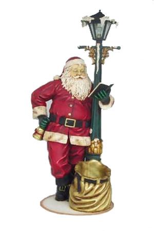 Santa with Lamp.jpg