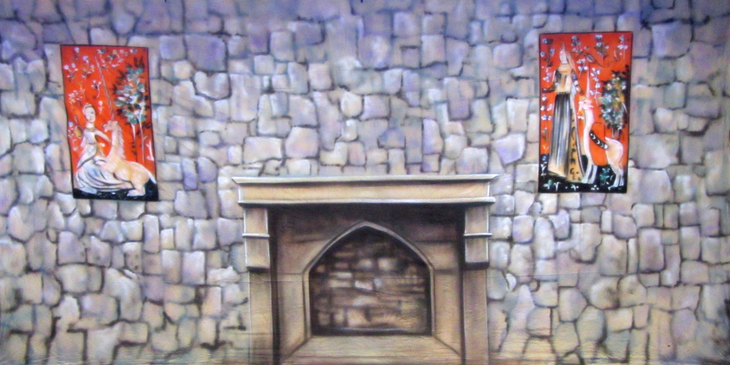 backdrop for hire - medieval - castle wall and fireplace - game of thrones.jpg