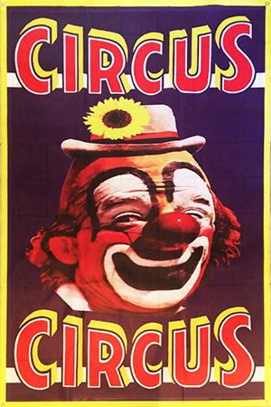 Circus Poster Clown.jpg