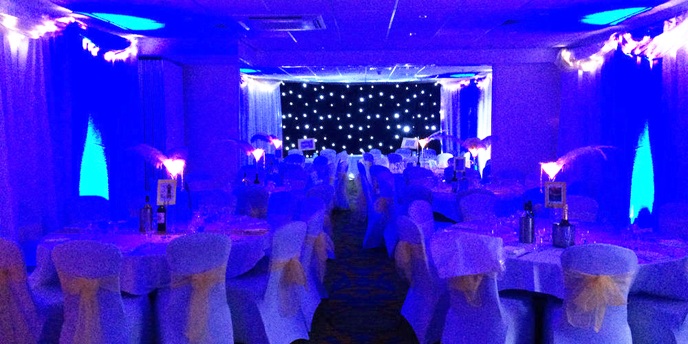 Marriott+Meon+Valley+-+Hampshire+Suite+after+decoration.jpg