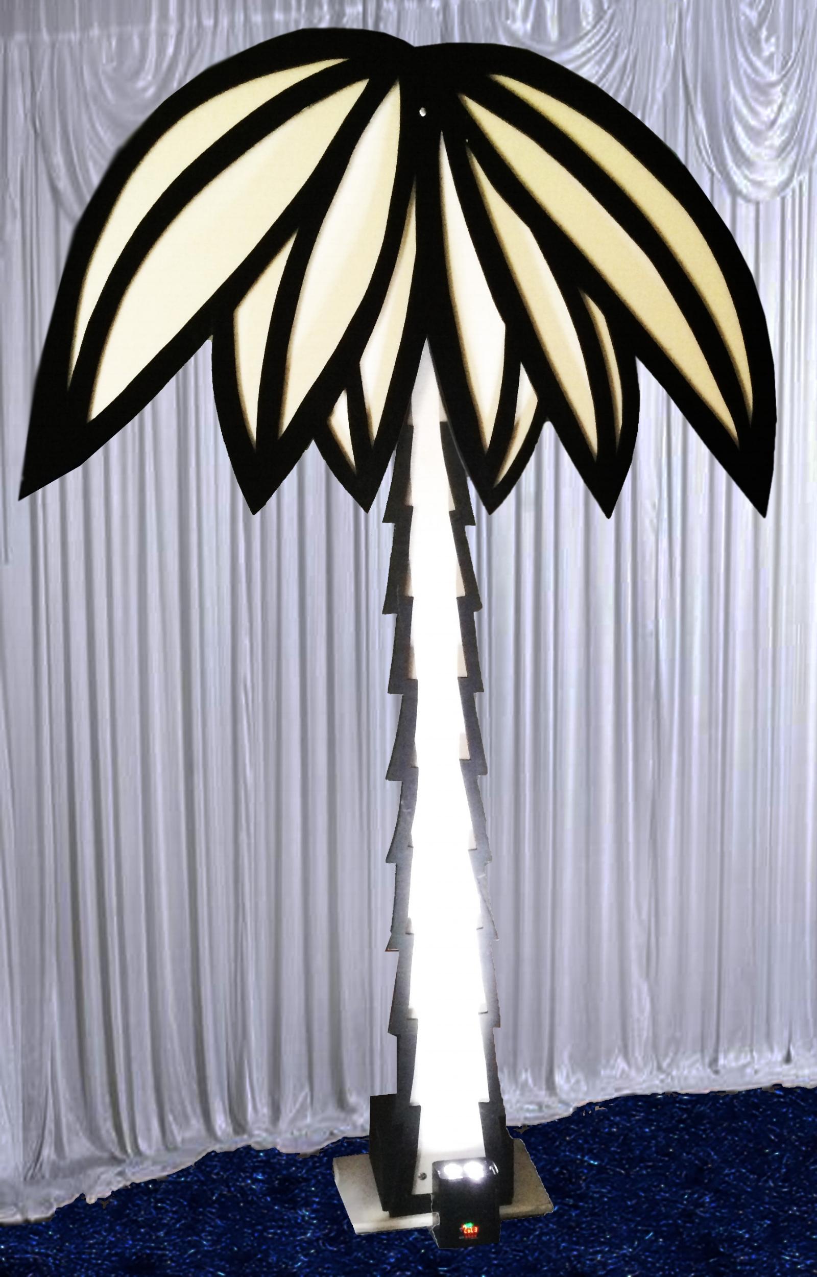 1920s Odiham 4 Art dedo palm.jpg