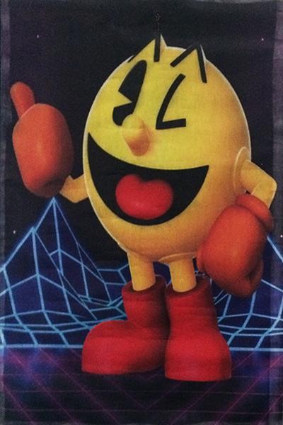 80s - Banner 1.jpg