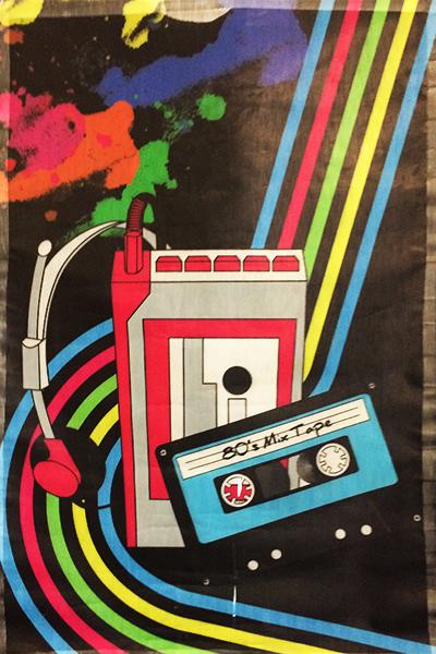 80s - Banner 4.jpg