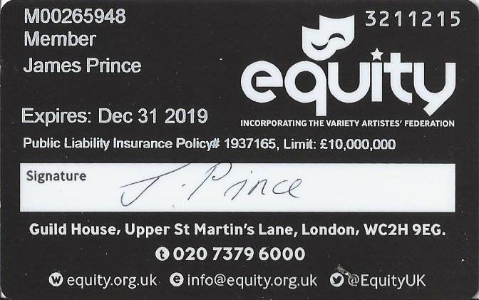 PL Equity 2019.jpg