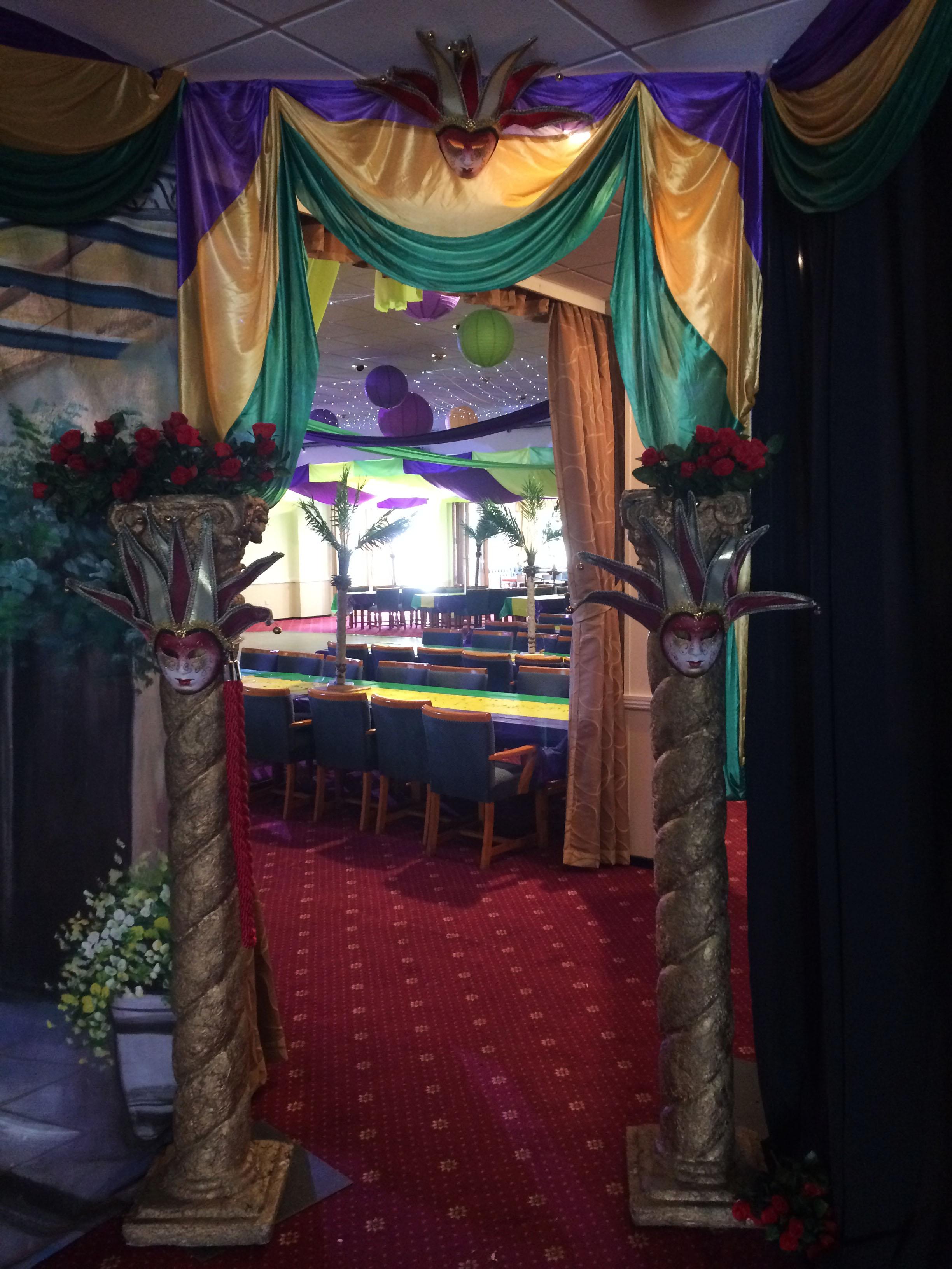 Mardi Gras Sultan 1 - 140718.jpg