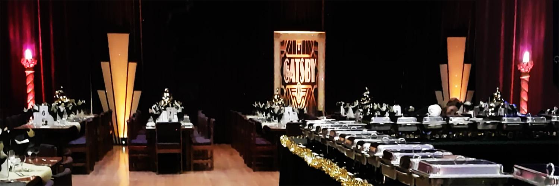 gatsby theme 1920s COLLINGWOOD 2018.jpg