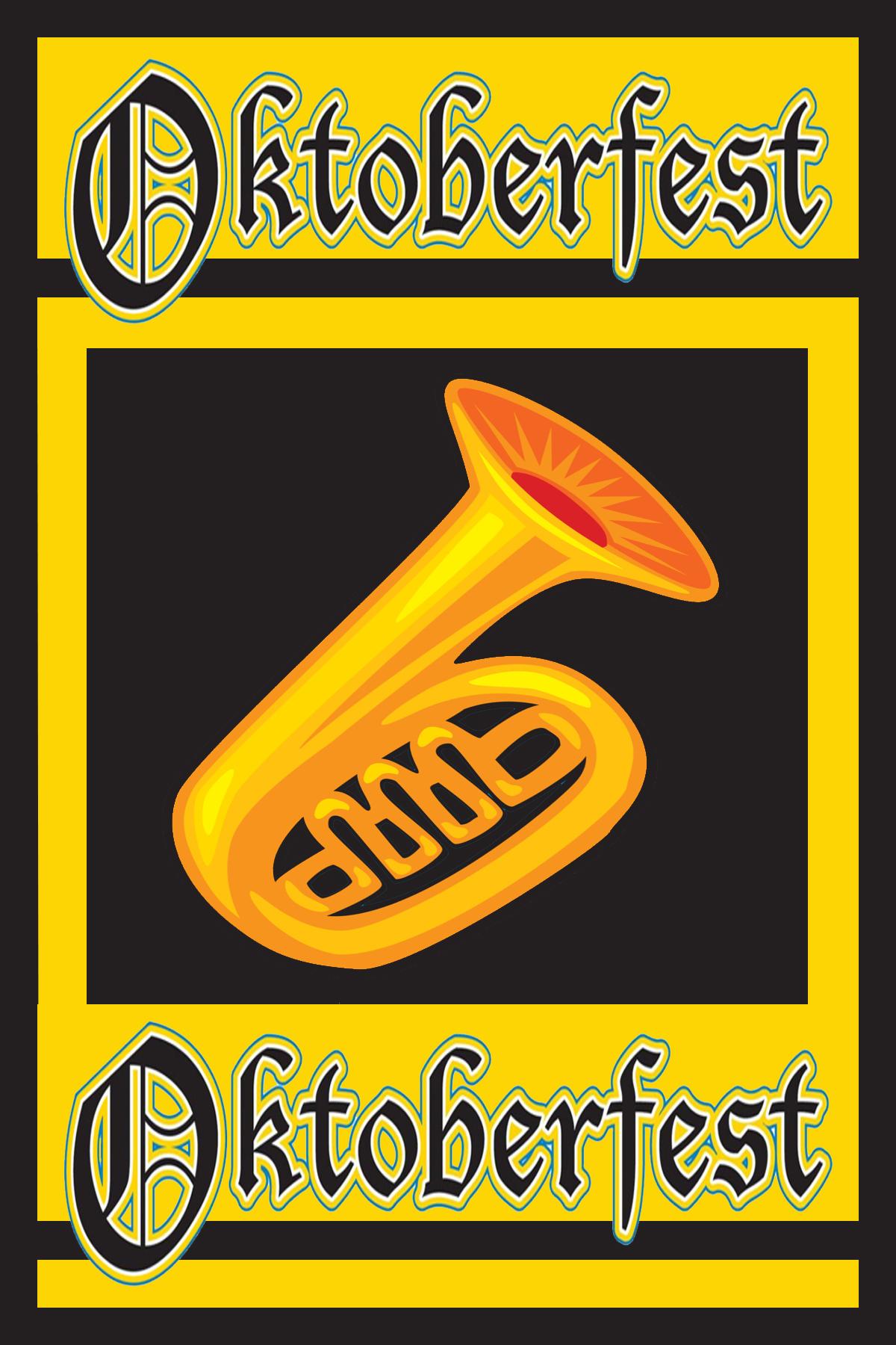 Oktoberfest Banner 4 Horn.jpg
