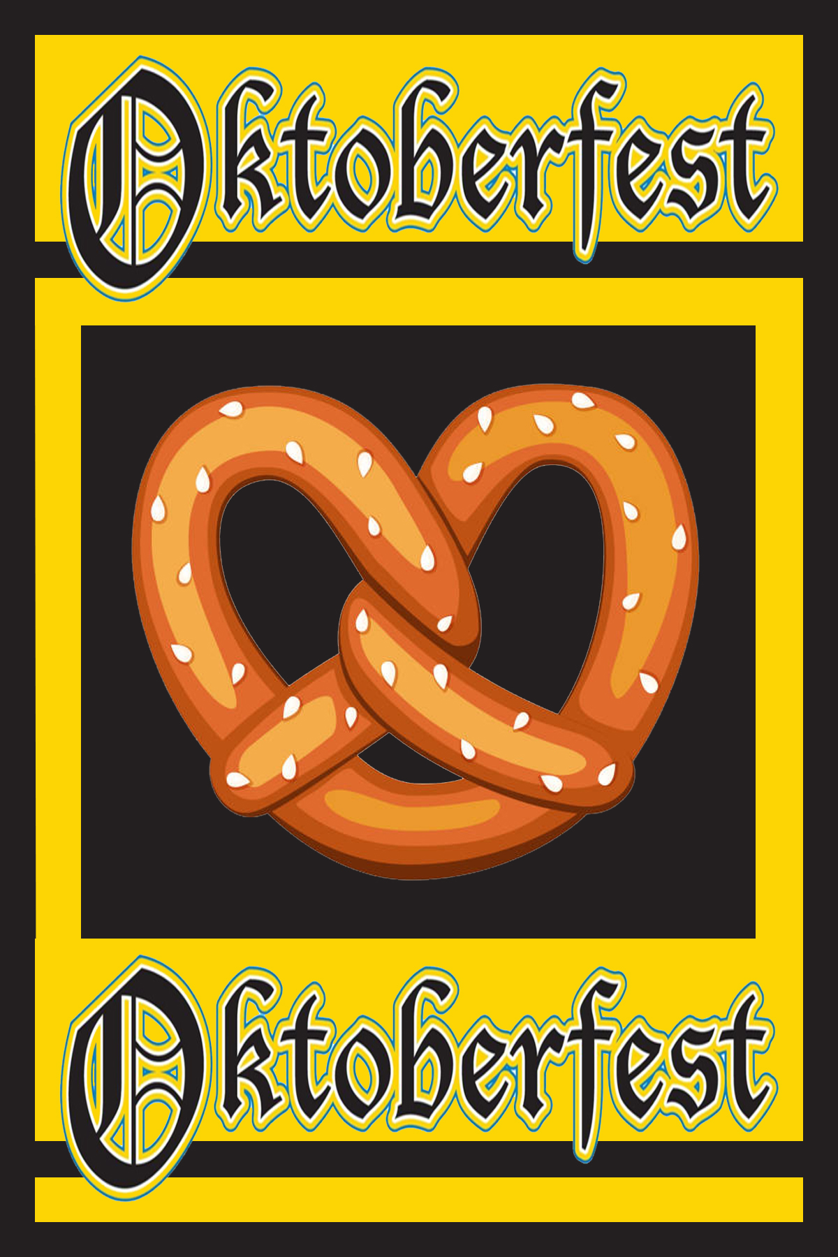 Oktoberfest Banner 2 Pretzel.jpg