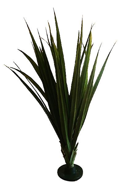 Cactus - Aloe Vera - 1.4m