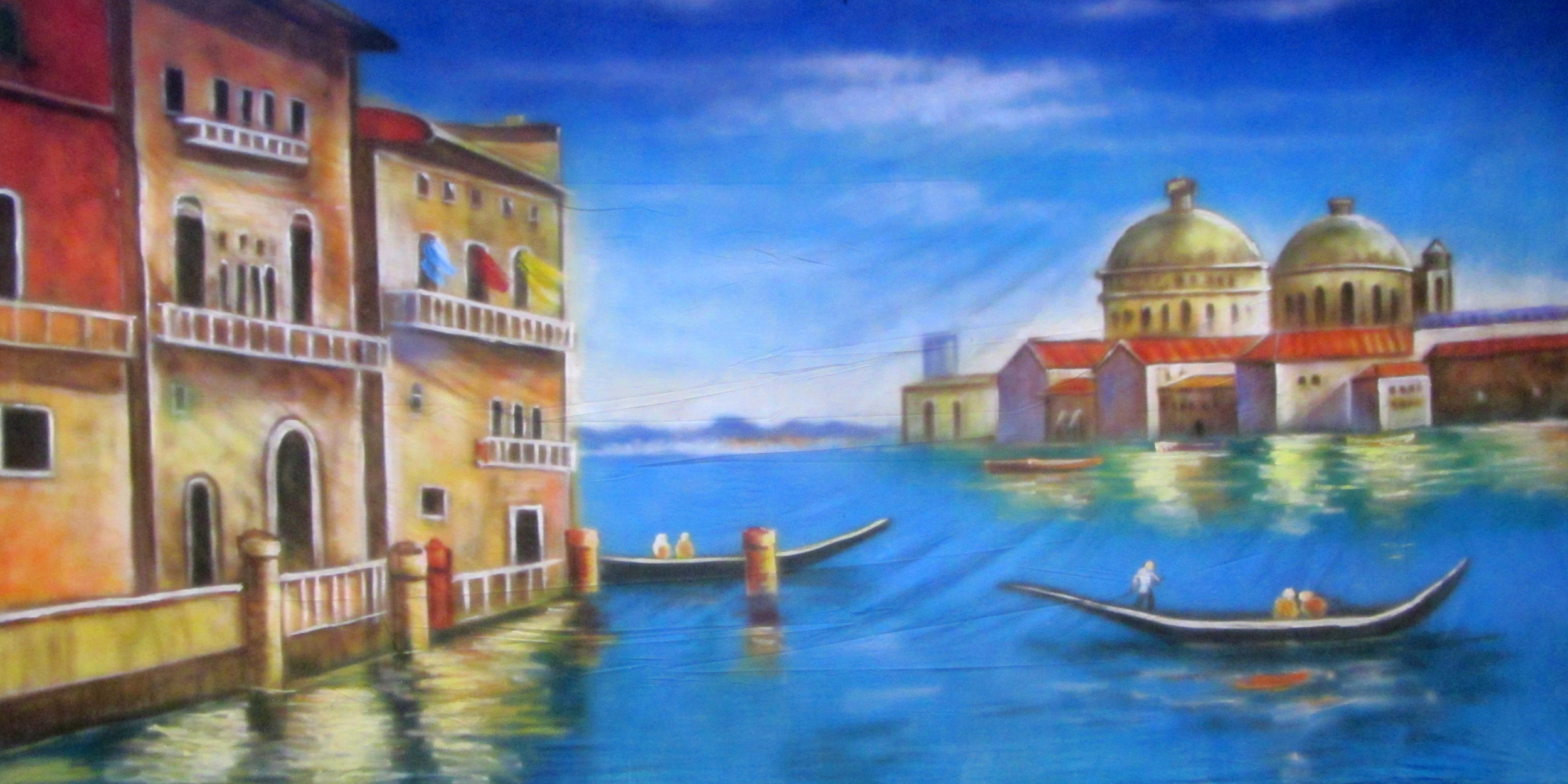 backdrop for hire - venice grand canal.jpg