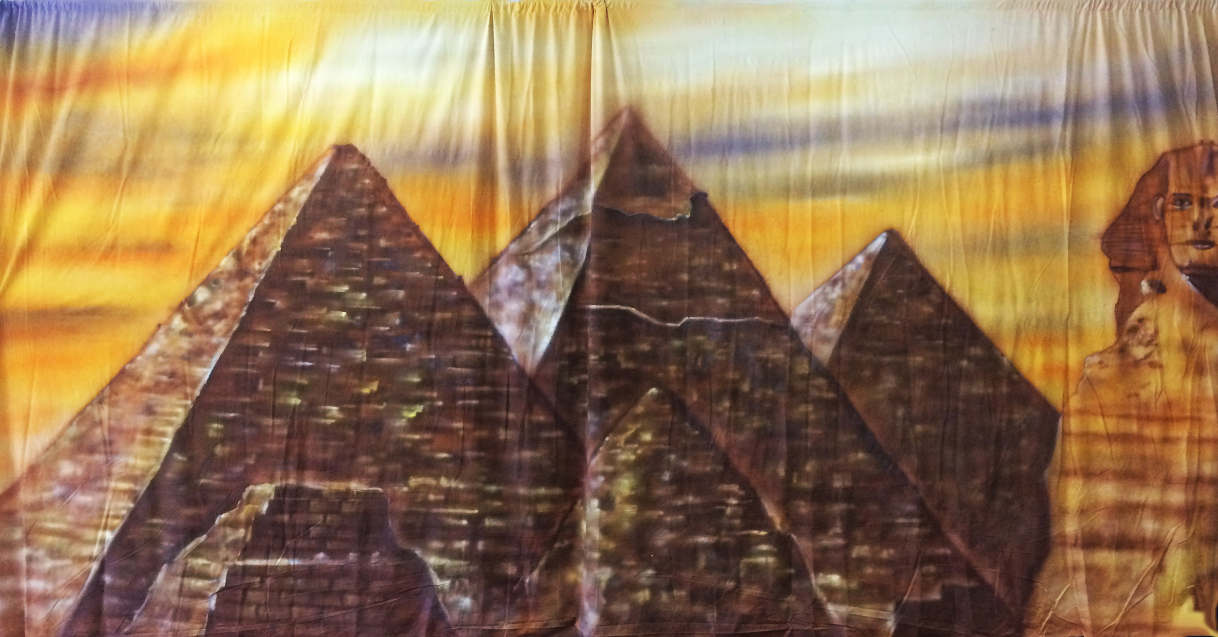 backdrop for hire - egypt pyramids.jpg