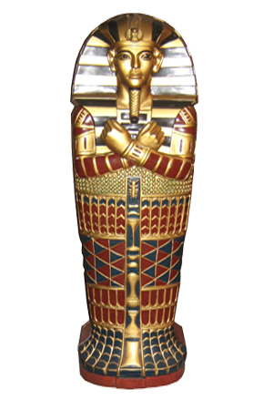 Egyptian Sarcophagus.jpg