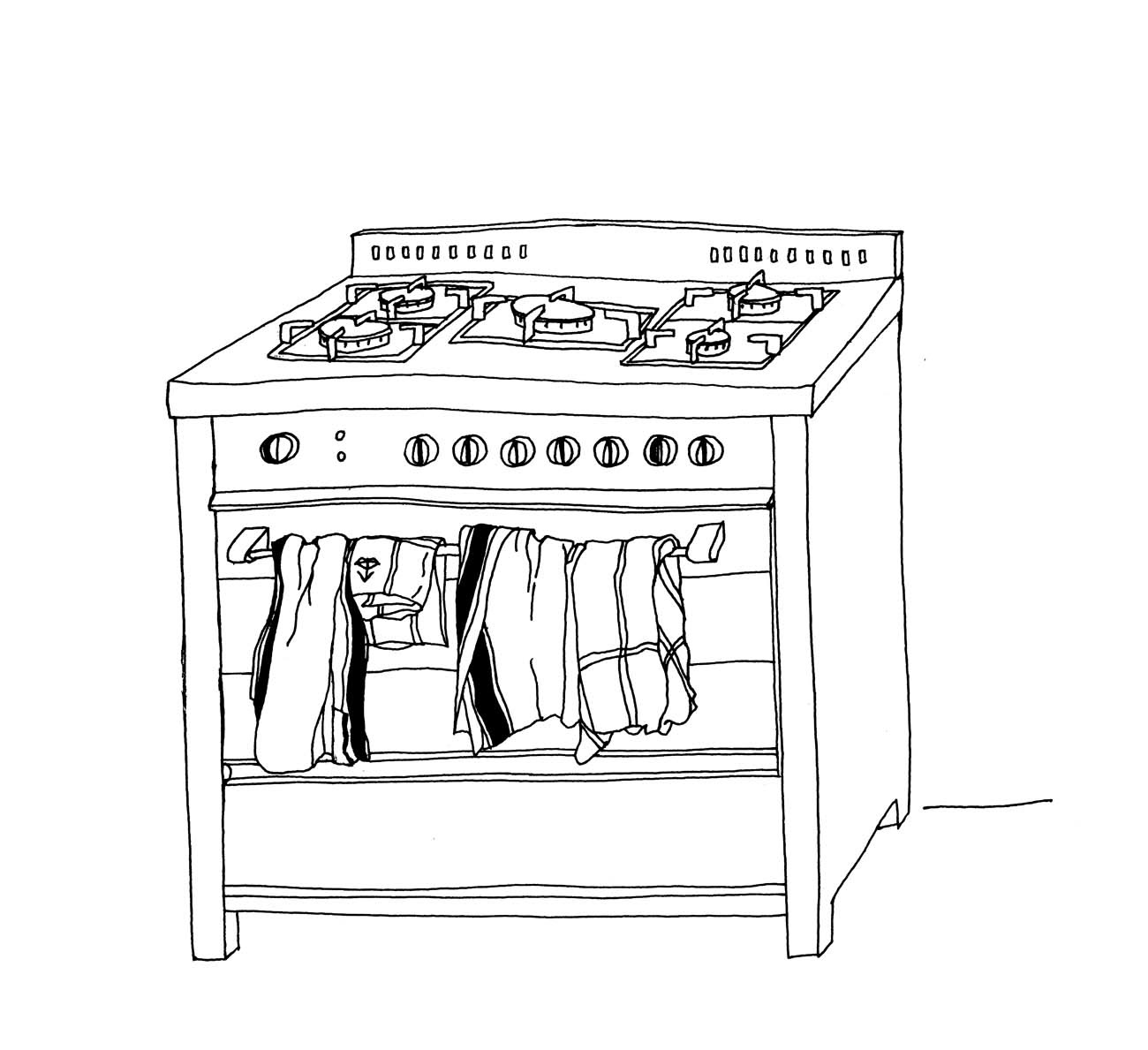 Oven and tea towels 2.jpg