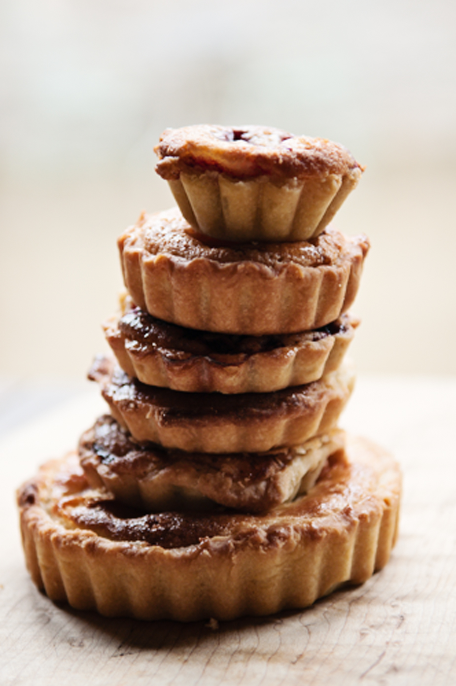 Stack of tarts.jpg