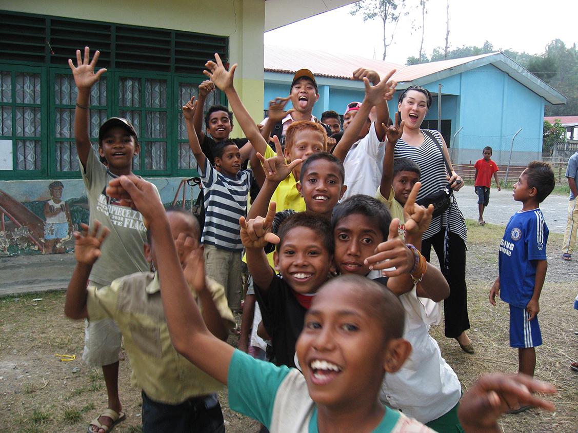 Timor 472.JPG