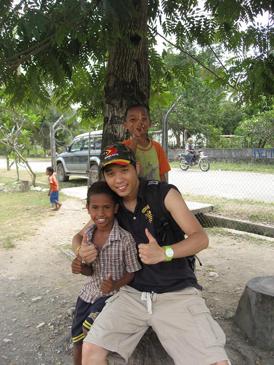 Timor 557.JPG