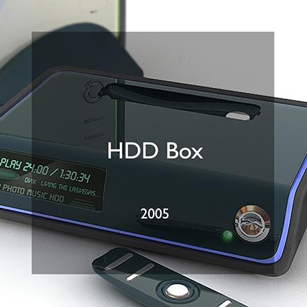 HDD box.jpg