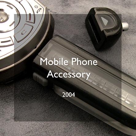 mobile accessory.jpg
