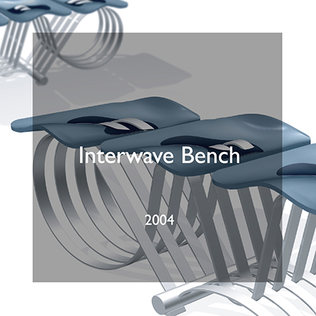 interwave bench.jpg