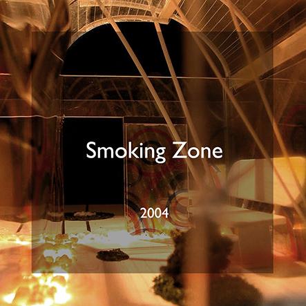 smoking zone.jpg