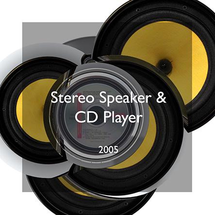 00 1 speaker.jpg