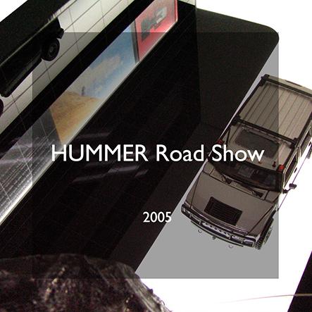 00 3 hummer road show.jpg