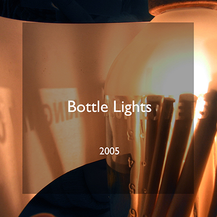 00 3-1 bottle lights.jpg