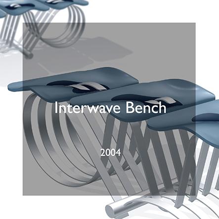 00 6 interwave bench.jpg