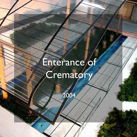 00 9 enterence of .jpg