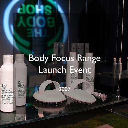 body focus.jpg
