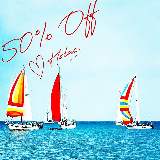 SAIL AWAY. Enjoy 50% Off on all orders at www.holasbeachwear.com/shop NAVEJA LEJOS. Disfruta de 50% de descuento en todos los pedidos en www.holasbeachwear.com/shop  Love, Holas.  #getwetinstyle#beachtrunks#bathingtrunks#swimtrunks#beach#swimmingtrunks#beachwear#swimwear#mens_swimwear#holasbeachwear  #poollife#summer#ibiza#mykonos#trajesdebaño#mensstyle#fashion#gentlemen#styleguide#italy#greece#miami#newyork #paris #luxury #resort