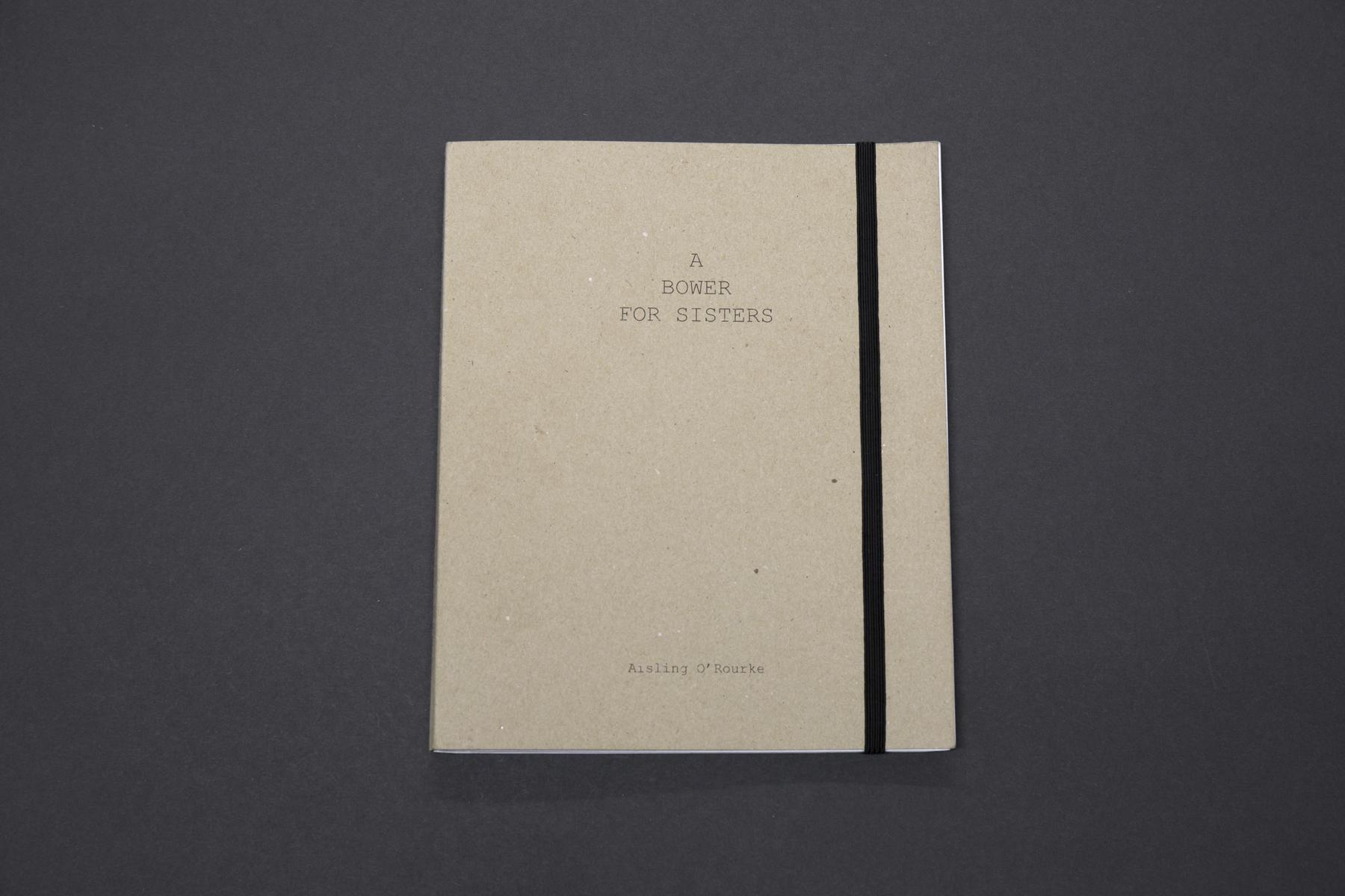 abowerforsisters-book-1.jpg