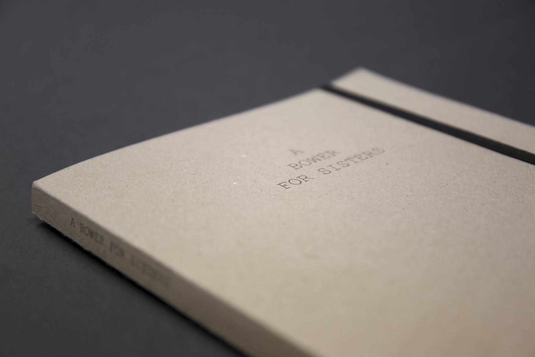 abowerforsisters-book-3.jpg