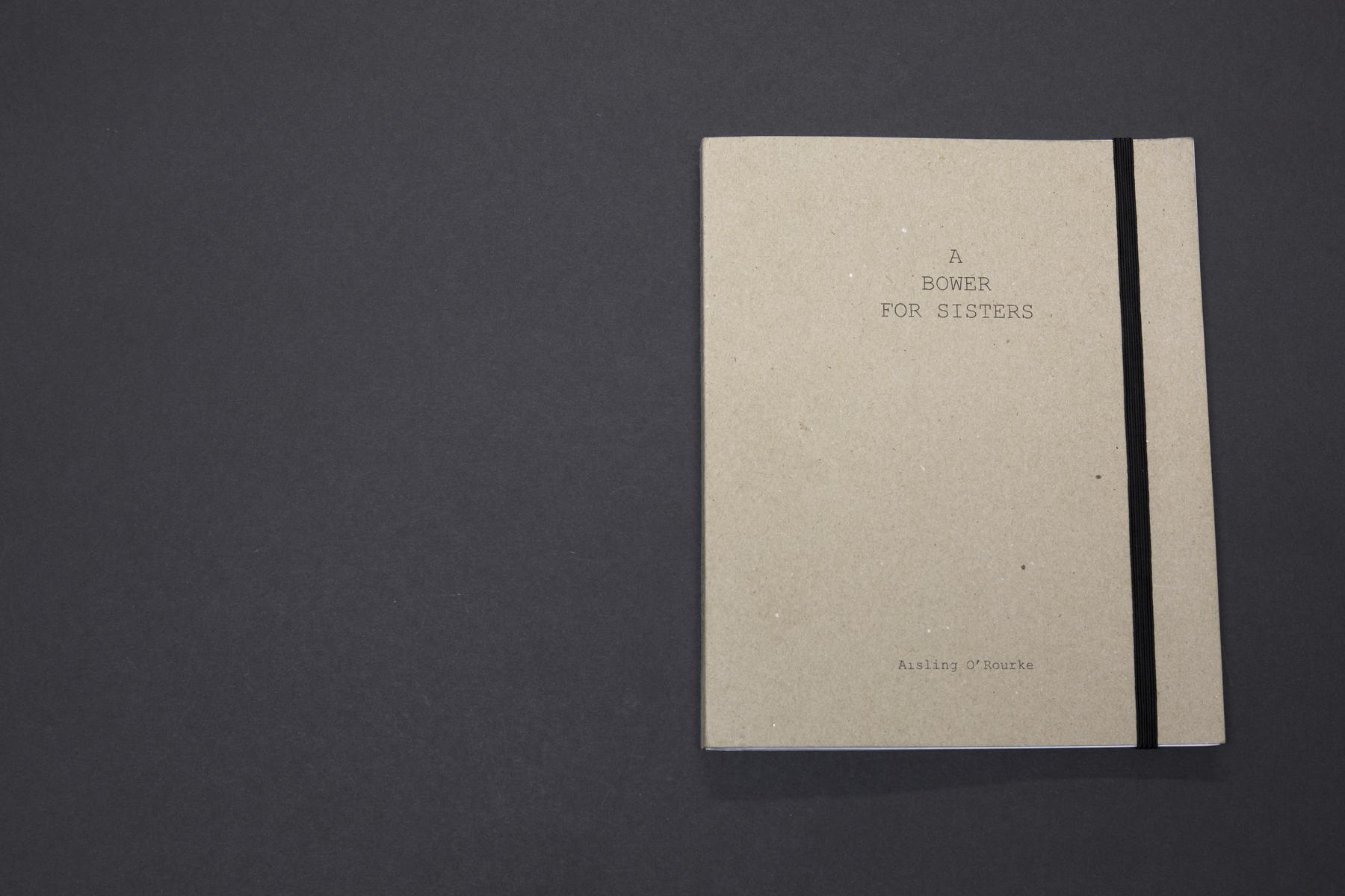 abowerforsisters-book-7.jpg