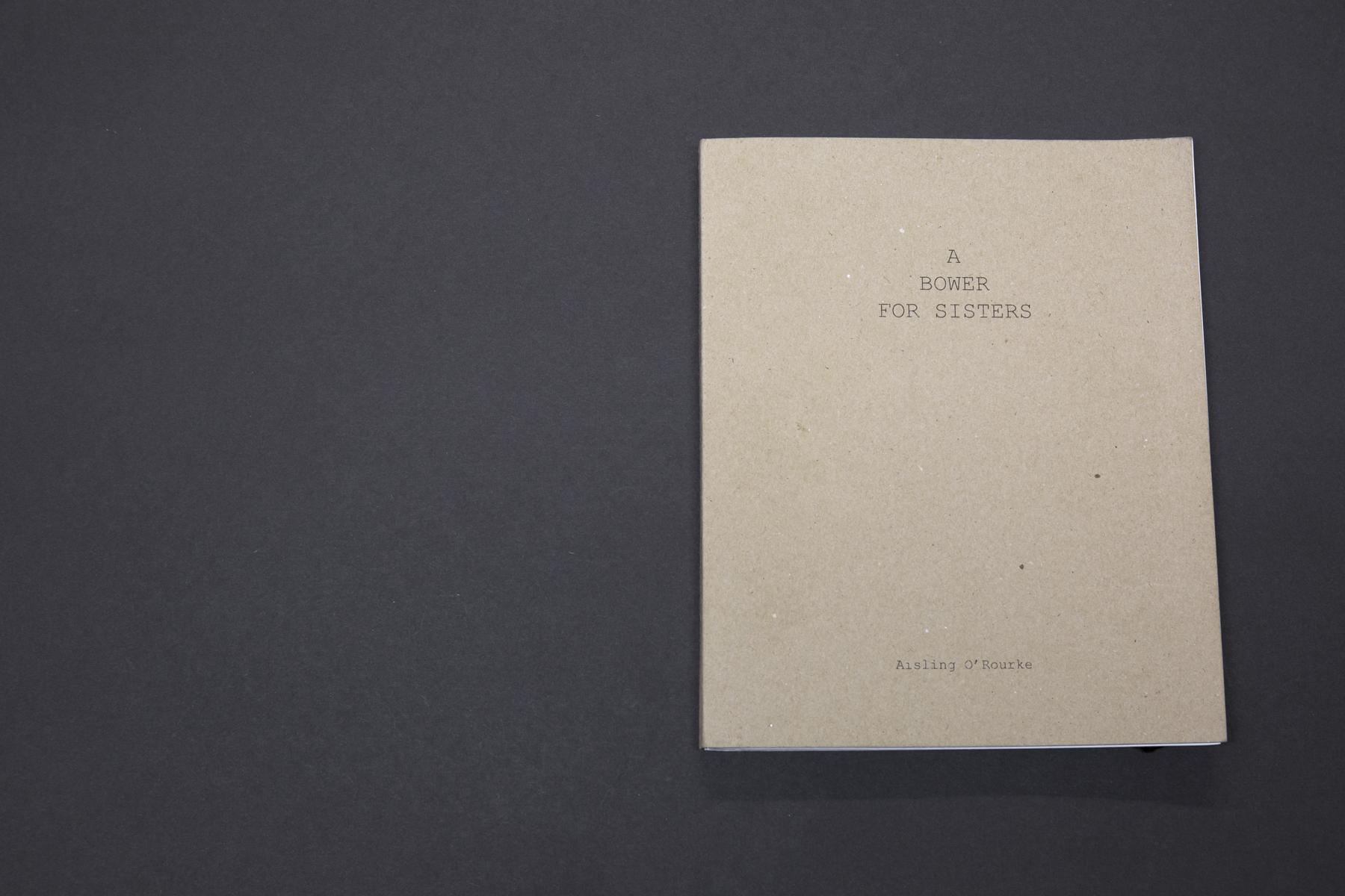 abowerforsisters-book-8.jpg