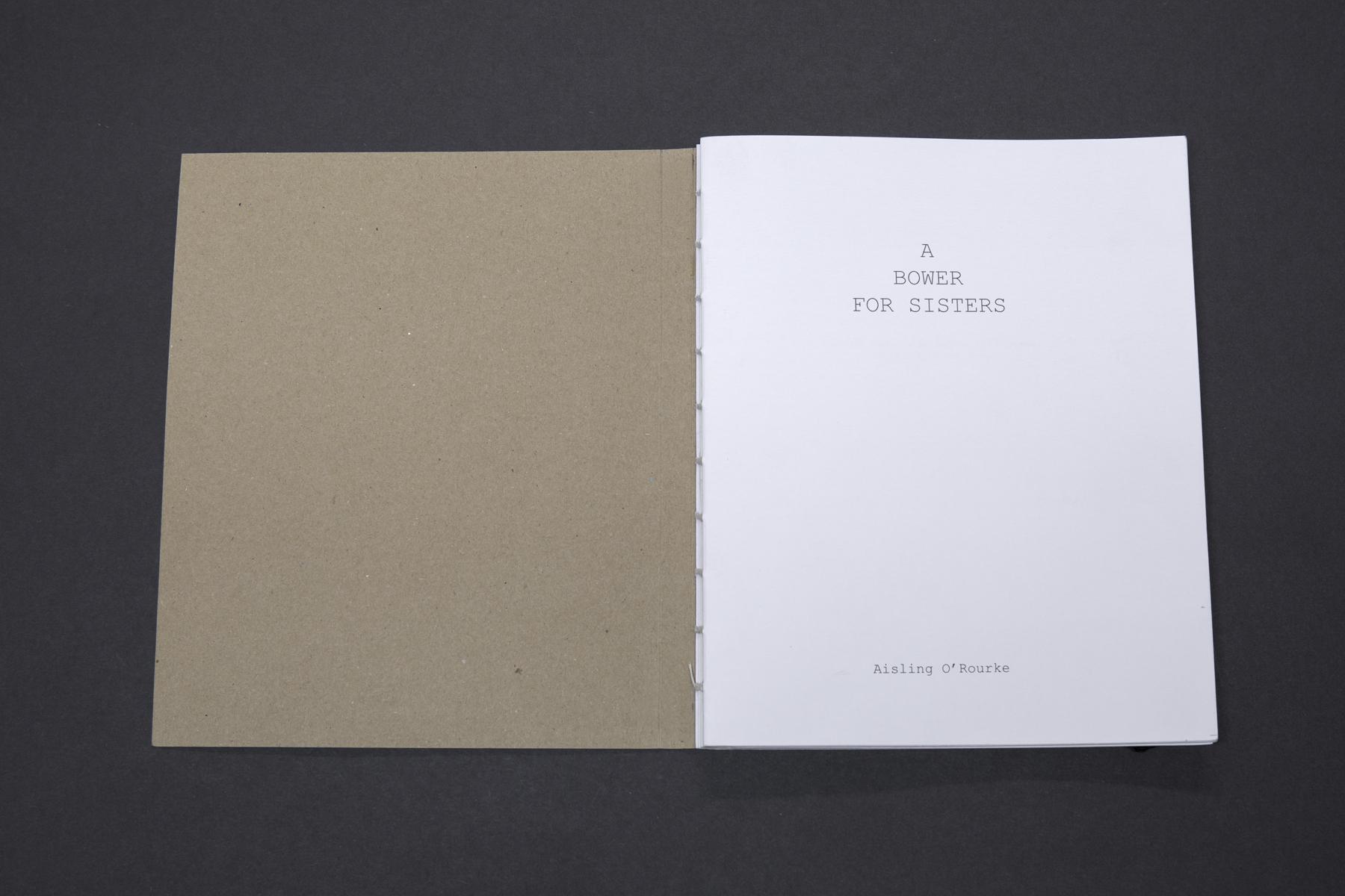 abowerforsisters-book-9.jpg